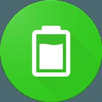 Power Battery – Battery Saver Pro 1.9.7.3 افزایش عمر باتری اندروید