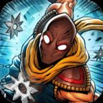 Shadow Blade: Reload 1.0 دانلود بازی شمشیر تاریکی اندروید + مود + دیتا