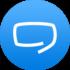 دانلود Speaky Premium 11.0.9 برنامه یادگیری زبان با چت و گفتگو اندروید