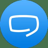 Speaky 10.1.1 دانلود نرم افزار یادگیری زبان با چت و گفتگو اندروید