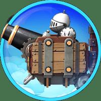 The Onion Knights 2.0.30 دانلود بازی هیجان انگیز شوالیه های پیاز