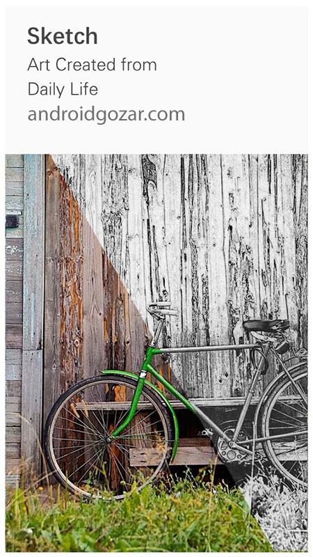 دانلود Toolwiz Photos – Pro Editor Premium 11.09 – ویرایش و زیباسازی عکس حرفه ای