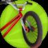 دانلود Touchgrind BMX 1.37 بازی دوچرخه سواری بی ام ایکس اندروید + مود