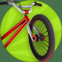 Touchgrind BMX 1.37 دانلود بازی دوچرخه سواری بی ام ایکس اندروید + مود