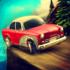 Vertigo Racing 2.0.3 دانلود بازی ماشین سواری سرگیجه اندروید + مود