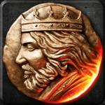 دانلود War and Order 1.5.46 بازی استراتژیک جنگ و فرمان اندروید