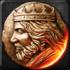 دانلود War and Order 1.5.50 بازی استراتژیک جنگ و فرمان اندروید