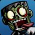 دانلود Zombie Age 3 1.6.7 بازی عصر زامبی 3 اندروید + مود
