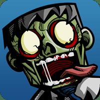 Zombie Age 3 1.3.8 دانلود بازی اکشن عصر زامبی 3 اندروید + مود