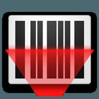 Barcode Scanner 4.7.7 دانلود نرم افزار بارکد خوان اندروید