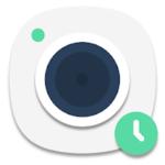 Camera Timestamp 3.58 – درج تاریخ و زمان روی عکس و فیلم اندروید