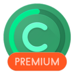 دانلود Castro Premium 4.3.1 برنامه نمایش اطلاعات دستگاه اندروید