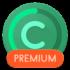 دانلود Castro Premium 4.2.1 برنامه نمایش اطلاعات دستگاه اندروید