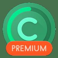 Castro Premium 3.3 دانلود برنامه نمایش اطلاعات دستگاه اندروید