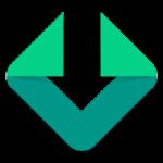 Download Accelerator Plus Premium 20190824 برنامه مدیریت دانلود اندروید