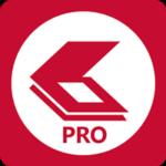 دانلود FineScanner Pro 8.0.0.49 برنامه اسکن و استخراج متن از عکس