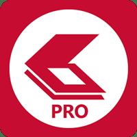 FineScanner Pro 1.17.1.8 دانلود نرم افزار اسکن و استخراج متن از عکس اندروید