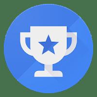 دانلود Google Opinion Rewards 2021032909 دریافت رایگان اعتبار گوگل پلی