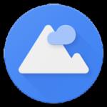 Google Wallpapers 1.2.166921241 دانلود گوگل والپیپر اندروید