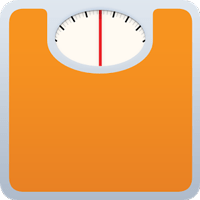 Lose It! Premium 9.5.0 دانلود نرم افزار کاهش وزن آسان با اندروید