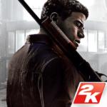 Mafia III: Rivals 1.0.0.226798 دانلود بازی مافیا 3: رقبا اندروید + دیتا