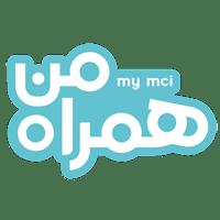 MyMCI 4.4.1 دانلود نرم افزار همراه من همراه اول اندروید