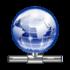 دانلود Network Scanner Premium 2.5.2 برنامه اسکنر شبکه اندروید