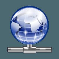 Network Scanner Premium 2.4.9 دانلود برنامه اسکنر شبکه اندروید