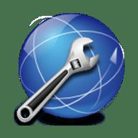Network Utilities Premium 7.7.9 دانلود ابزار شبکه اندروید