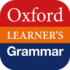 Oxford Learner's Quick Grammar Premium 1.1.10.0 گرامر سریع آکسفورد