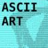 Photo Text ASCII Art 1.2.1 Ad-Free دانلود نرم افزار تبدیل عکس به کد اسکی
