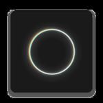 دانلود Polarr Photo Editor Pro 6.0.25 برنامه ویرایش عکس حرفه ای