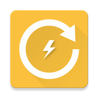 Quick Reboot Pro [ROOT] Full 1.9 دانلود برنامه ریبوت سریع اندروید
