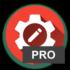 دانلود Settings Editor Pro 2.14.1 برنامه ویرایش و تغییر تنظیمات اندروید