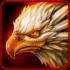 SKY ASSAULT: 3D Flight Action 0.2.6 بازی اکشن حمله آسمانی اندروید