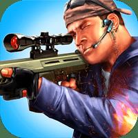 Sniper 3D Silent Assassin Fury 5.4 دانلود بازی خشم قاتل تک تیرانداز اندروید+مود+دیتا