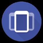 دانلود Taskbar Donated 5.0 نرم افزار تسک بار برای اندروید