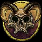 دانلود The Quest 13.0 بازی نقش آفرینی تلاش اندروید