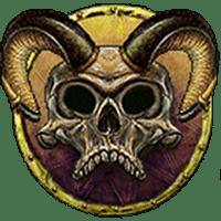 The Quest 10.0.2 دانلود بازی نقش آفرینی تلاش اندروید + دیتا