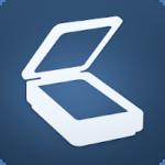 دانلود Tiny Scanner Pro 5.0.6 برنامه اسکنر اسناد در اندروید