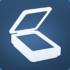 Tiny Scanner Pro 4.0.3 دانلود نرم افزار اسکنر اسناد در اندروید