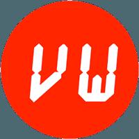 Video Watermark PRO 1.0 دانلود نرم افزار گذاشتن لوگو و متن روی فیلم
