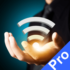 دانلود WiFi Analyzer Pro 3.1.5 برنامه آنالیز و رفع مشکلات وای فای