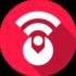 WiFi Repair Pro 1.3 دانلود نرم افزار حل مشکل وای فای اندروید