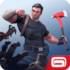 Zombie Anarchy: Survival Game 1.3.1c دانلود بازی اغتشاش زامبی اندروید