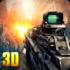 دانلود Zombie Frontier 3 2.27 – بازی تفنگی مرز زامبی 3 اندروید + مود