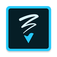 Adobe Photoshop Sketch 2.2.253 دانلود فتوشاپ اسکچ اندروید
