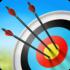 دانلود بازی Archery King 1.0.34.1 پادشاه تیراندازی با کمان اندروید + مود