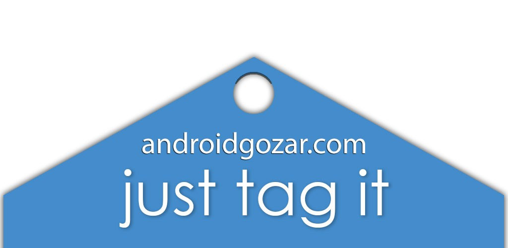 Automatic Tag Editor Premium 1.6.93 ویرایش تگ و کاور آهنگ در اندروید
