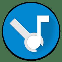 Automatic Tag Editor Premium 1.7.91 ویرایش تگ و کاور آهنگ اندروید
